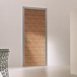 Monolite 15.1012 MNT6000 | Entrance doors | Bauxt