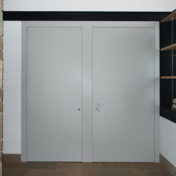 Monolite 15.1013 MNT6000 | Entrance doors | Bauxt