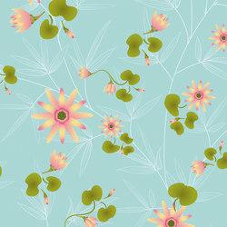 flora & fauna | aqua lilium | Arte | N.O.W. Edizioni