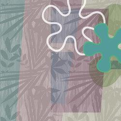 flora & fauna | regina margherita | Arte | N.O.W. Edizioni