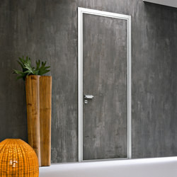 Monolite 15.1021 MNT6000 | Internal doors | Bauxt