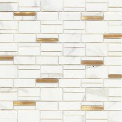 Dune Mosaics | Arcadia | Ceramic tiles | Dune Cerámica