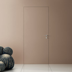 Monolite RM 15.2003 MRM6 | Internal doors | Bauxt