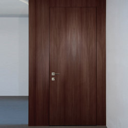 Monolite RM 15.2004 MRM6 | Entrance doors | Bauxt