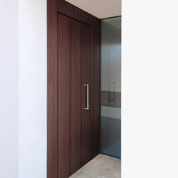 Monolite RM 15.2005 MRM6 | Entrance doors | Bauxt