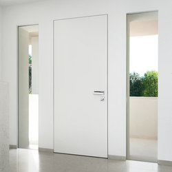 Monolite RM 15.2007 MRM6 | Entrance doors | Bauxt