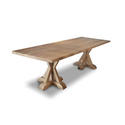 Portland | Dining tables | Villevenete