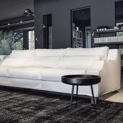 Yorktown | Lounge sofas | Villevenete