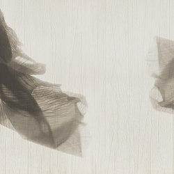 petals | iris | Wall art / Murals | N.O.W. Edizioni