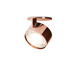 wittenberg wi4-eb-1r-kr | Recessed ceiling lights | Mawa Design