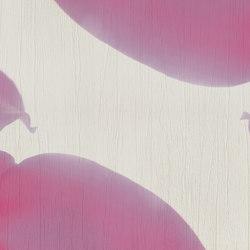 petals | anemone | Wall art / Murals | N.O.W. Edizioni