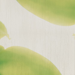 petals | anemone | Quadri / Murales | N.O.W. Edizioni
