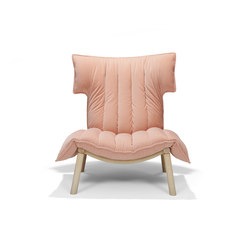 Ample | Armchairs | Linteloo