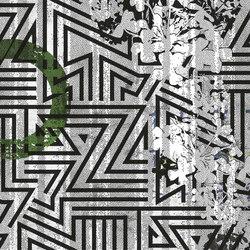 4 mani | ziggy | Arte | N.O.W. Edizioni