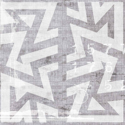 4 mani | zig | Arte | N.O.W. Edizioni