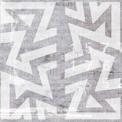 4 mani | zig | Wandbilder / Kunst | N.O.W. Edizioni