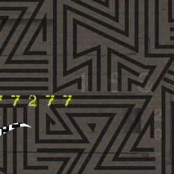 4 mani | zag | Arte | N.O.W. Edizioni