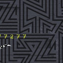 4 mani | zag | Quadri / Murales | N.O.W. Edizioni