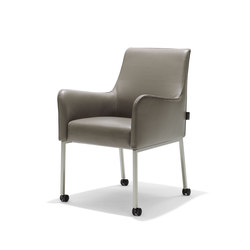 Giulietta | Chairs | Linteloo