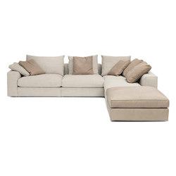 Hamptons sofa | Sofas | Linteloo