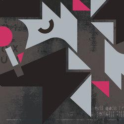 4 mani | senso unico | Arte | N.O.W. Edizioni