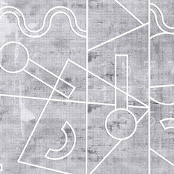 4 mani | senso | Arte | N.O.W. Edizioni