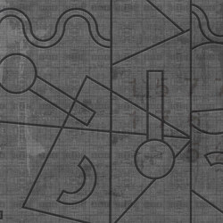 4 mani | senso | Wandbilder / Kunst | N.O.W. Edizioni