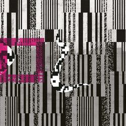 4 mani | frammenti | Wall art / Murals | N.O.W. Edizioni