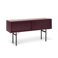 K16-S1 Sideboard | Buffets / Commodes | Müller Möbelfabrikation