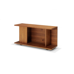 Hamptons cabinet | Tables d'appoint | Linteloo