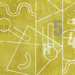 4 mani | vertigine | Arte | N.O.W. Edizioni