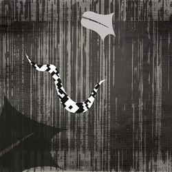 4 mani | rapsodya | Arte | N.O.W. Edizioni