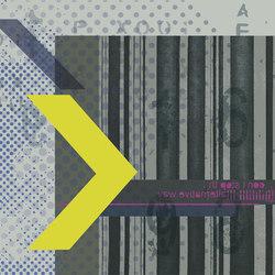 4 mani | paesaggio cubysta | Wall art / Murals | N.O.W. Edizioni