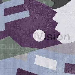 4 mani | vision | Arte | N.O.W. Edizioni