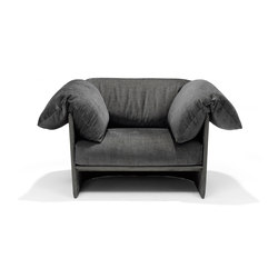 Highline armchair | Sillones | Linteloo