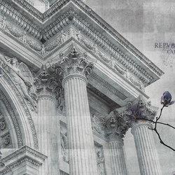 milano | saluti da milano | Wall art / Murals | N.O.W. Edizioni