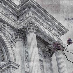 milano | saluti da milano | Quadri / Murales | N.O.W. Edizioni