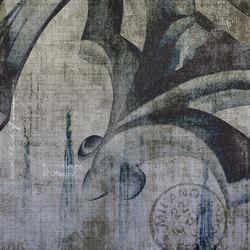 milano | duomo | Wall art / Murals | N.O.W. Edizioni