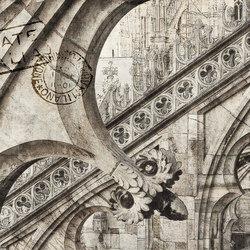milano | cattedrale | Quadri / Murales | N.O.W. Edizioni