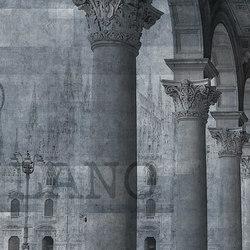 milano | piazza | Peintures murales / art | N.O.W. Edizioni