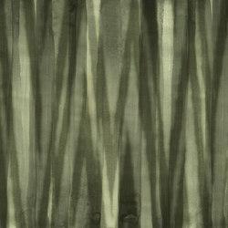 milano | fiamma | Wandbilder / Kunst | N.O.W. Edizioni