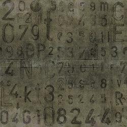 concrete | typo | Arte | N.O.W. Edizioni