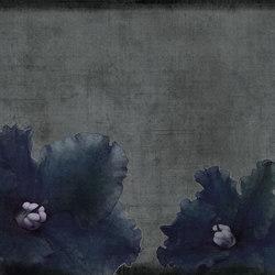 concrete | flora | Quadri / Murales | N.O.W. Edizioni