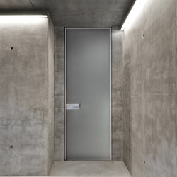 Plank 15.3010 | Entrance doors | Bauxt