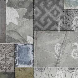 concrete   naviglio   Arte   N.O.W. Edizioni