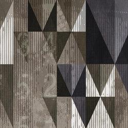 geometric | caroGiò | Wandbilder / Kunst | N.O.W. Edizioni
