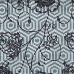 geometric | liana | Wall art / Murals | N.O.W. Edizioni