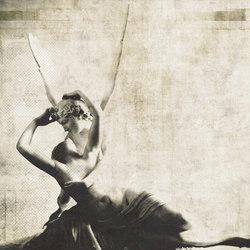 classic | amore | Quadri / Murales | N.O.W. Edizioni