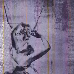 classic | psiche | Arte | N.O.W. Edizioni