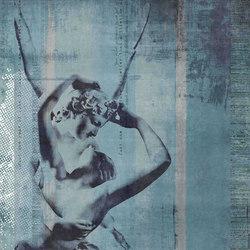 classic | psiche | Quadri / Murales | N.O.W. Edizioni